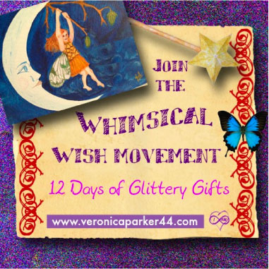 whimsical-wish-movement